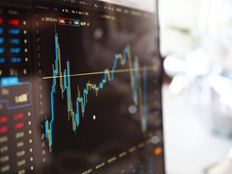Lær om investering
