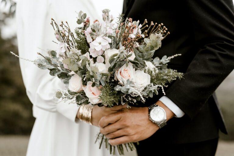 Hvorfor bryllupper er en vigtig del af vores kultur